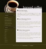 Brewedcoffee